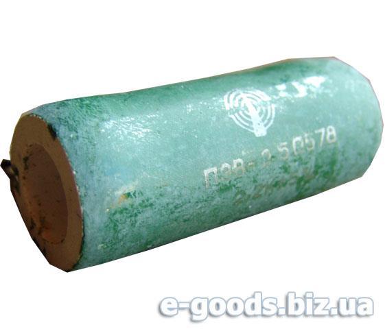Опір ПЭВ-25 2.2кОм