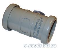 К15У-2-6800пф-90КВАР-6кВ М1500 - конденсатор керамічний