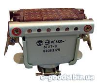 РГ3КП-3Г2Т-В - соединитель комбинированный