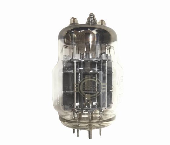 Лампа 6С33С