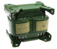 ТПП-314-127/220-50 - трансформатор