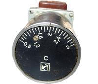 ЭМРВ-27Б-1 (0,8-3сек) - реле времени
