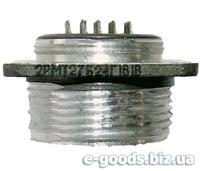 2РМТ27Б24Г1В1В - соединитель электрический