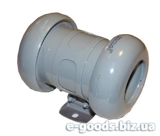 Конденсатор керамічний К15У-2-68пф-150КВАР-25КВ П60