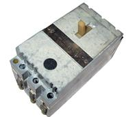 АЕ-2336-12Р-00Т3 - выключатель автоматический