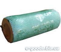 ПЭВ-25 2.2кОм - опір