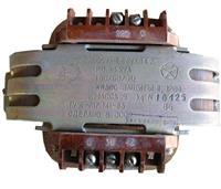 ОСУ-0,63УХЛ4,2 - трансформатор
