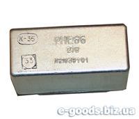 РНЕ-66 27В - контактор