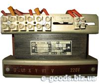 TGL 29968-1L - трансформатор
