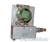 БД2.964.114 - блок вентилятора