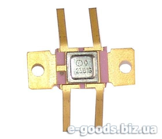 Мікросхема 23B1G