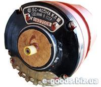 Електродвигун БС-405НА