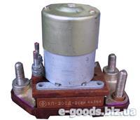 КП-200Д-2серия - контактор
