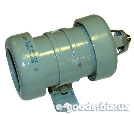 Конденсатор керамічний К15У-2-2200пф-50КВАР-10КВ М1500