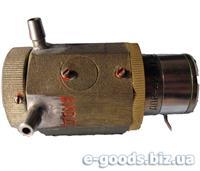 ДПР42 - мінікомпресор повітряний