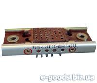 РГ1Б-Г2ТГ4Т-В - соединитель комбинированный