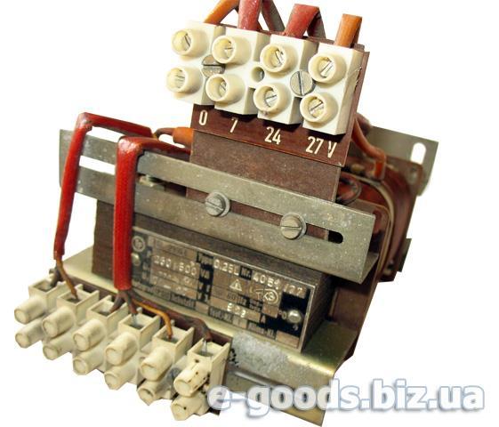 Трансформатор TGL 29968