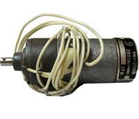 МН-250В - электродвигатель