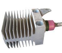 В200-11 - діод силовий випрямний з радіатором