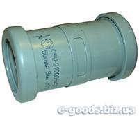 Конденсатор керамічний К15У-2-2200пф-60КВАР-8кВ М750