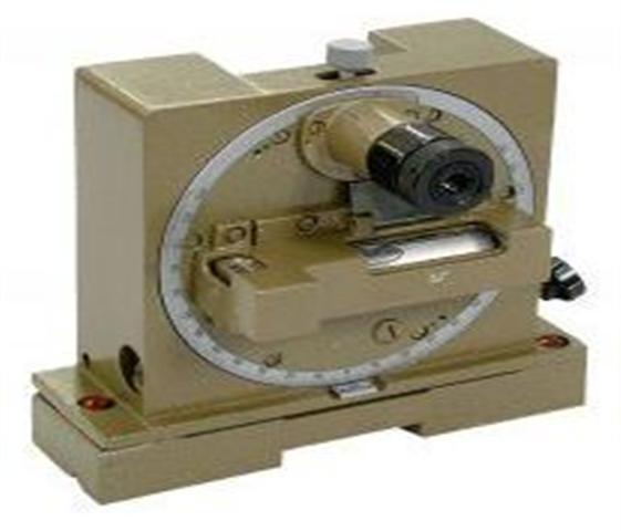 Квадрант оптичний КО-30