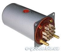 РПС 5 РС4522314 - реле постоянного тока