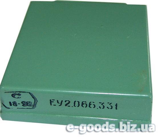 Модулятор ЕУ2.066.331 2,8мкс