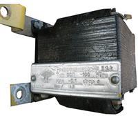 ОСП-100 - трансформатор