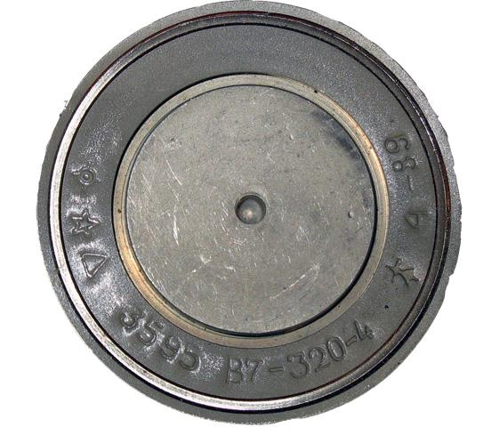 Діод силовий В7-320-4