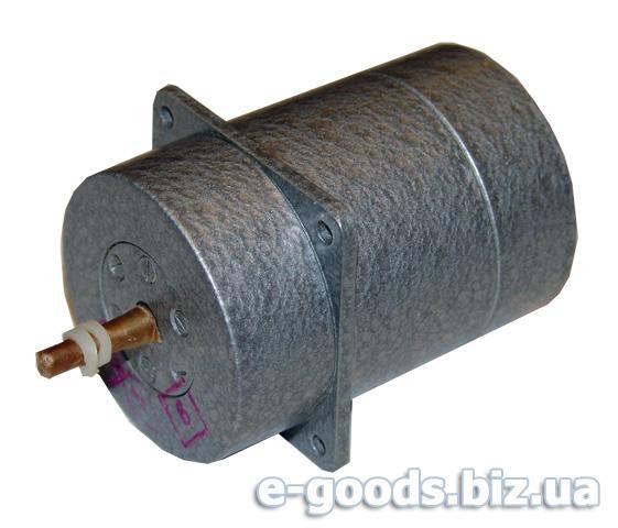Електродвигун УАД-32Ф