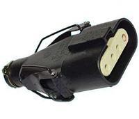 ШК-60 - кабельна розетка