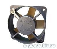ВВФ-112М - электрический вентилятор
