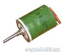 СП5-30-II-50Г 6.8Ом - резистор регулировочный