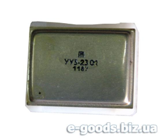 Мікросхема УУ5-23.01