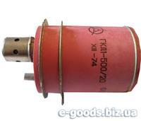 ГКД1-500/20 - діод