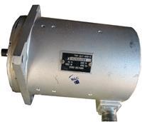 ДАТ-600-6 - электродвигатель