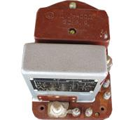 ДМР-400Д - контактор