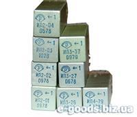 тип ИП: ИП2-хх, ИП3-хх, ИП4-хх - этажерочные микромодули