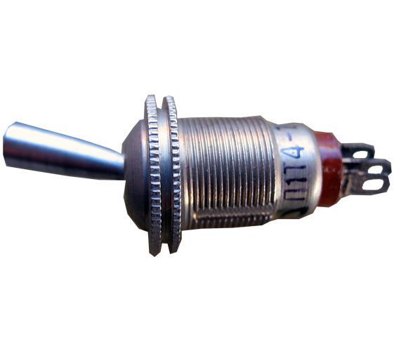 Перемикач П1Т4-1В