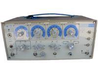 Г5-63 - генератор імпульсних сигналів