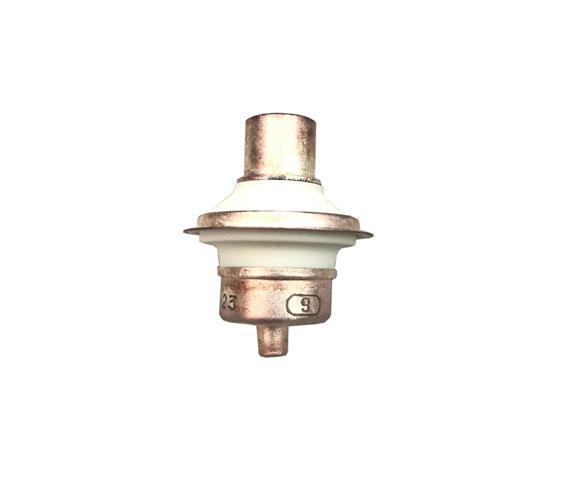 Лампа ГС-14