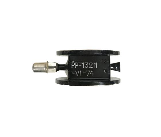 Розрядник РР-132М