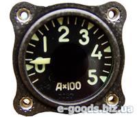 А-2 500А - амперметр