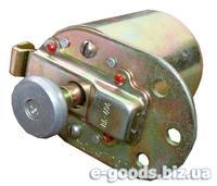 ВБ-404 - вимикач маси