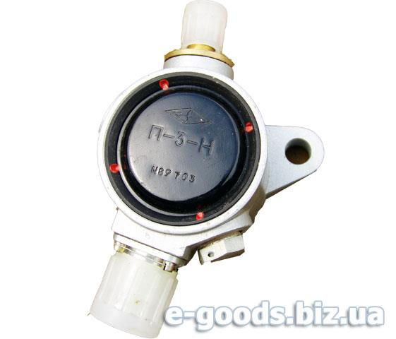 Датчик тиску П-3-Н 3 кгс