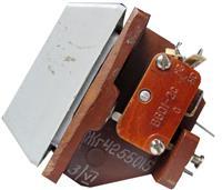 ЖГ-4255015 - вимикач