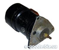 Електродвигун ТГ-3А