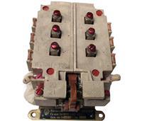 КНТ-104К - контактор