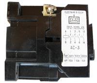 ПМЛ-110004В АС-3 - пускач