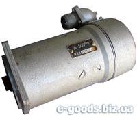 Д-300ТФ - електромеханізм